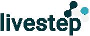 livestep - aktuelle Systemstatus-Informationen